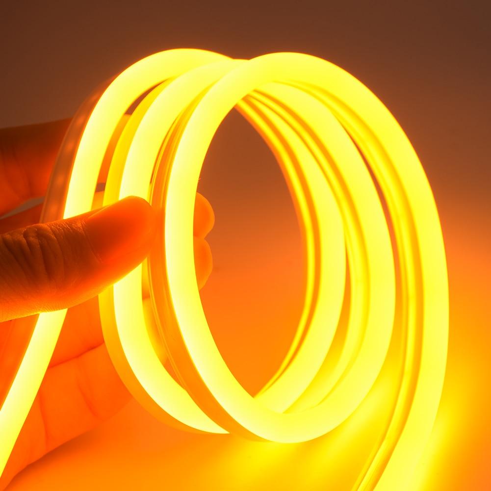 Neon Light 12V LED Strip