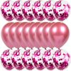 20pcs balloon